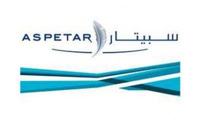 5 joueurs du PSG font une vidéo pour la promotion du centre Aspetar