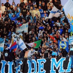 OM/PSG - Les supporters de Marseille se cherchent un nouvel ennemi