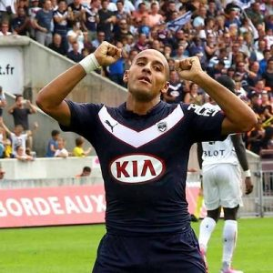Ligue1 – Pour les supporters de Bordeaux, le PSG est le 2e adversaire le plus attrayant derrière Liverpool