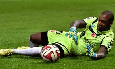 """Ligue 1- Placide savait que le PSG """"élèverait son niveau de jeu et pouvait marquer à tout instant"""""""