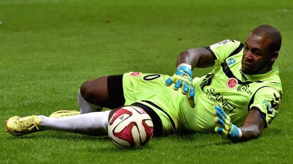 Ligue 1- Placide savait que le PSG élèverait son niveau de jeu et pouvait marquer à tout instant