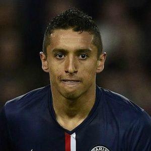 """Silva évoque """"l'erreur de l'agent"""" de Marquinhos et le problème de Cavani"""
