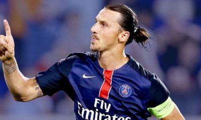 Ligue 1 - Les notes : Paris corrige Toulouse au Parc des Princes