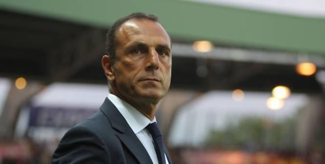 Selon Der Zakarian, « pour gagner la Ligue des Champions » « la clé sera le réalisme offensif »