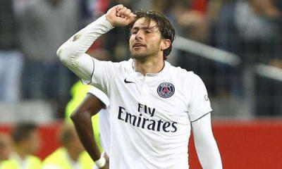 PSG/SCB - Victoire 2-0 des Parisiens avec un Maxwell omniprésent : les notes des joueurs