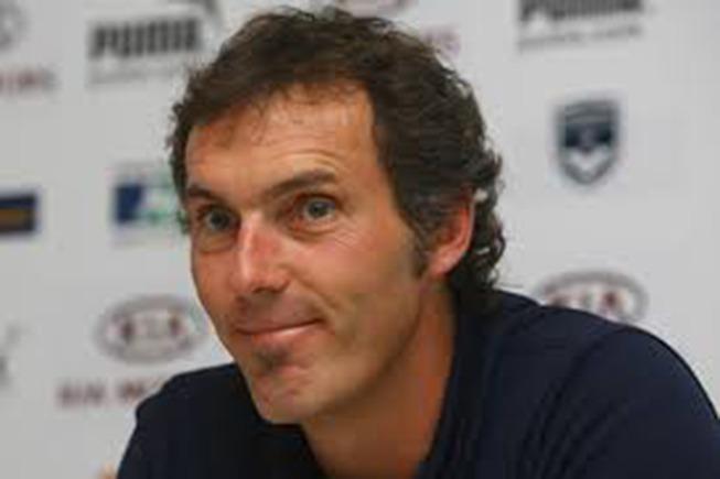 Ligue 1 - Le PSG déjà champion ? La réponse en chiffres !