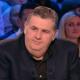 """Pierre Ménès """"il manque du monde! Le PSG doit se renforcer en attaque"""""""
