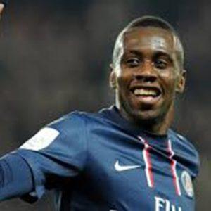 Mercato - Blaise Matuidi courtisé par Chelsea, transfert improbable