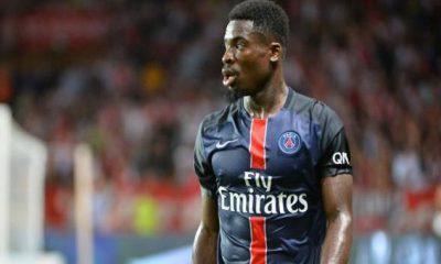 """Si le PSG ne licencie pas Aurier, """"les dirigeants vont encore devoir respecter la charte du football"""" rappelle L'Equipe"""