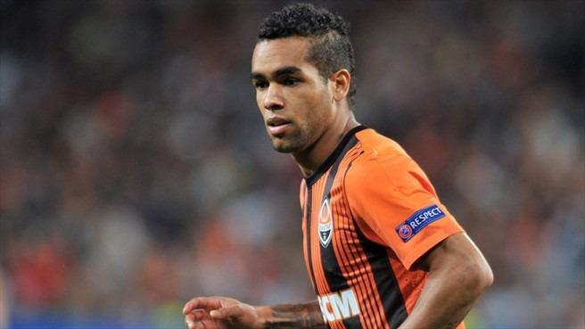 LDC - Teixeira: «Je suis motivé à 100% pour ce match»