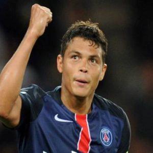 Ligue 1 - Le Classico occupe plus d'un tiers de l'équipe-type de la 25e journée