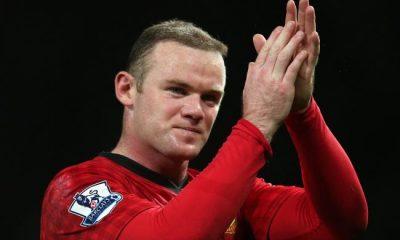 Zlatan Ibrahimovic admiratif de Wayne Rooney