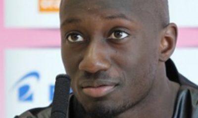 """Youssouf Sabaly """"Verratti va leur faire beaucoup de bien, surtout face à Barcelone"""""""