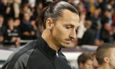 Zlatan Ibrahimovic aurait rêvé de jouer à Naples, mais c'est impossible selon Raiola