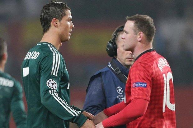 i admire cristiano ronaldo Zinedine zidane talks about cristiano ronaldo's achievements and gareth bale's injury.