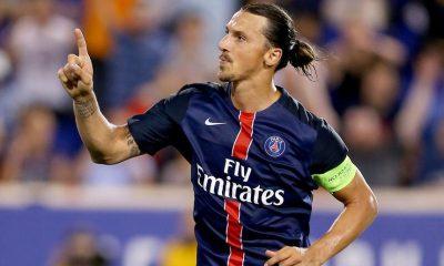 Ibrahimovic s'est excusé auprès de Ginola, Bravo encore vexé