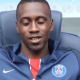 Blaise Matuidi réalise son Fast and Curious