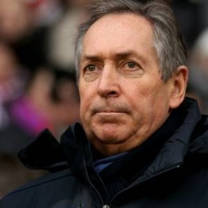 """LDC - Houllier """"Le Barça a réussi à construire un monstre imaginaire dans la tête des joueurs du PSG"""""""