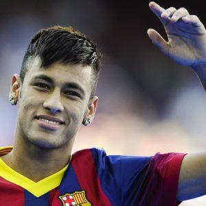 """Sport """"Neymar a clairement opté pour le projet sportif du Barça"""" en refusant l'offre """"impressionnante"""" du PSG"""
