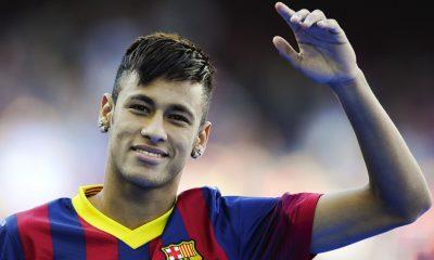 """Balague: """"Neymar réfléchit sur son avenir"""", une occasion à saisir pour le PSG ?"""