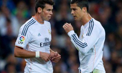 Mercato - La piste Gareth Bale en cas d'échec sur le dossier Ronaldo pour le PSG ?