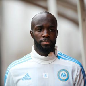 """France Football: """"Lassana Diarra ne serait plus dans les petits papiers"""" du PSG"""