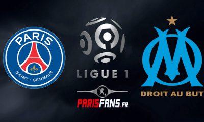 Les enjeux de la 9e journée de Ligue 1, gagner le Classico