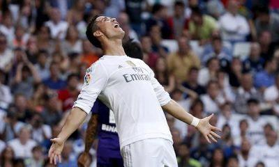"""Cristiano Ronaldo """"Le PSG a toutes ses chances de gagner la Ligue des champions"""""""