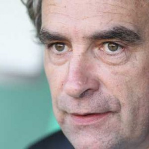"""ASSE - PSG : Rocheteau """"le résultat à Lyon ne change rien, le PSG sera compétitif"""""""