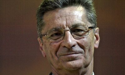 Hand - Constantini voit le match face à Montpellier comme décisif