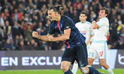 Analyse des 85 buts d'Ibrahimovic en championnat qui le mettent à égalité avec Dahleb
