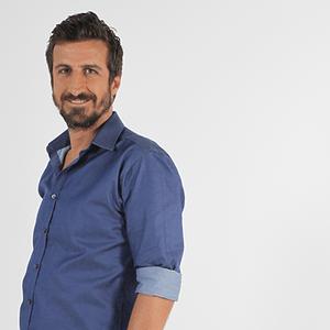 Chelsea / PSG - Micoud n'est pas inquiet si Matuidi est forfait, mais se méfie pour Verratti