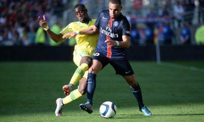 Kurzawa se livre sur sa saison et sur le parcours du PSG dans les coupes nationales