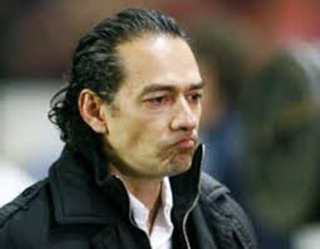 """Balbir """"Au PSG, on sait que Rabiot est un cauchemar plus qu'un rêve"""""""