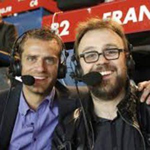 """PSG / ASM - Salomon """"quitte à perdre, ils préféraient que ce soit face à Monaco"""""""
