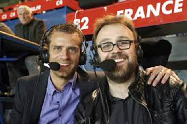 Salomon : Rester invaincu en Ligue 1, objectif ambitieux pour le PSG, qui peut le faire