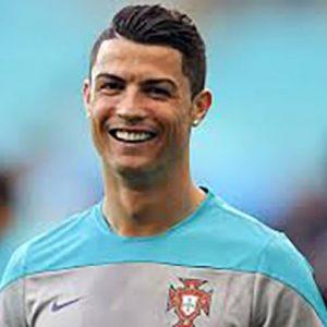 Cristiano Ronaldo aurait promis au PSG de venir... s'il ne peut pas rester à Madrid