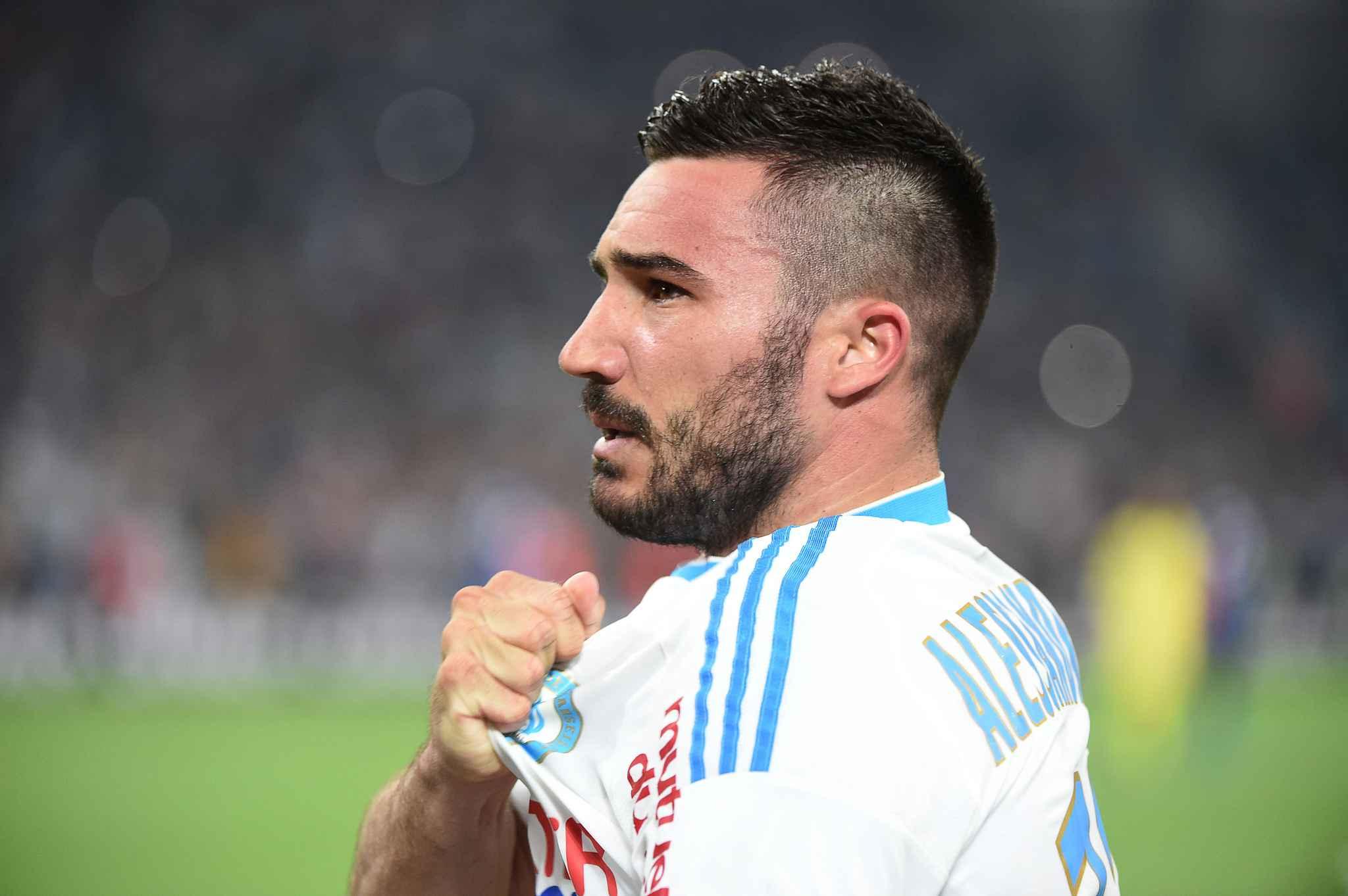 """CDF - PSG / OM, Alessandrini """"On doit tout faire pour ramener cette coupe à Marseille"""""""