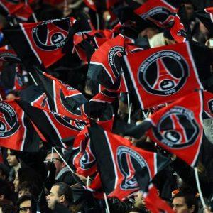 Ligue 1 - Déplacement au complet pour le match face à Caen