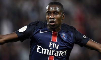 """Le PSG peut """"toujours s'en sortir à la fin"""" selon France Football"""