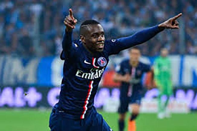 Coupe de France - L'OM rejoint le PSG en finale!