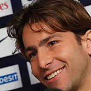 """Maxwell : Emery """"Le coach semble très organisé et très intensif dans son travail"""""""