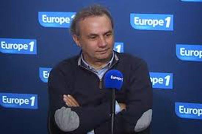 Bruno Roger Petit s'inquiète de l'absence de réaction de la LFP face aux propos de Squillaci