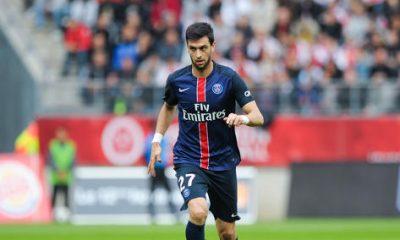 """Pastore répond à L'Equipe quant à sa volonté de précipiter son retour """"ce n'est pas vrai"""""""