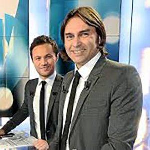 Laurent Blanc refuse de parler de Chelsea, Pedros lui donne raison