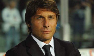 """Conte n'est pas déçu par Thiago Motta et """"il peut s'améliorer"""""""