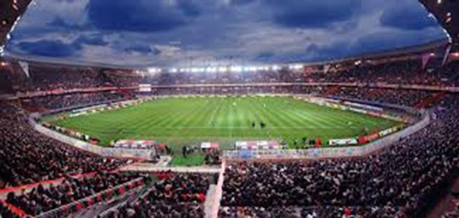 """Le PSG va lancer les réabonnements demain, une possible """"amélioration de l'ambiance"""""""