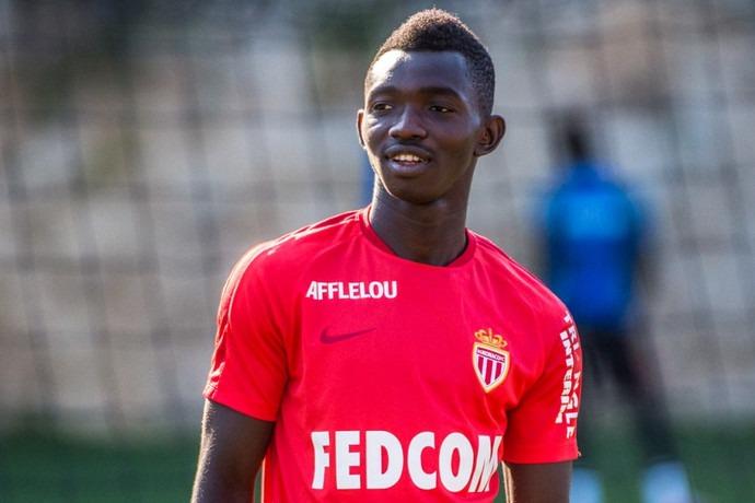 Traoré voit le PSG gagner la L1 mais pas la LDC, et n'est pas allé à Paris pour son projet sportif