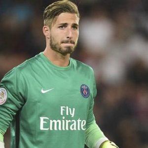 Kevin Trapp, le meilleur atout de Chelsea face au PSG, selon Bruno Roger-Petit