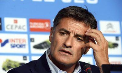 """Le Classico, """"un match pour se relancer"""" selon Michel"""